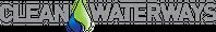logo of Clean Waterways