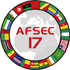 logo of African Security: 2017 and Beyond
