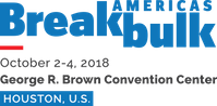 logo of Breakbulk Americas