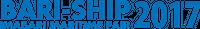 logo of Bari Ship