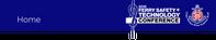 logo of Ferry Safety & Technology