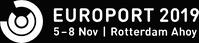 logo of Europort