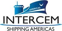logo of INTERCEM Shipping Americas