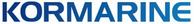 logo of KORMARINE