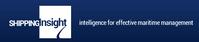 logo of SHIPPINGInsight Fleet Optimization Conference & Exhibition