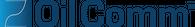 logo of OilComm and FleetComm 2019