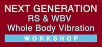 logo of RS & WBV – Repetitive Shock & Whole Body Vibration on Planing Craft