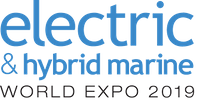 logo of Electric & Hybrid Marine World Expo