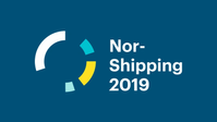 logo of Norshipping