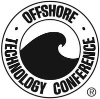 logo of Offshore Technology Conference (OTC)
