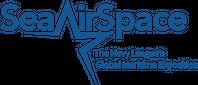 logo of Sea-Air-Space