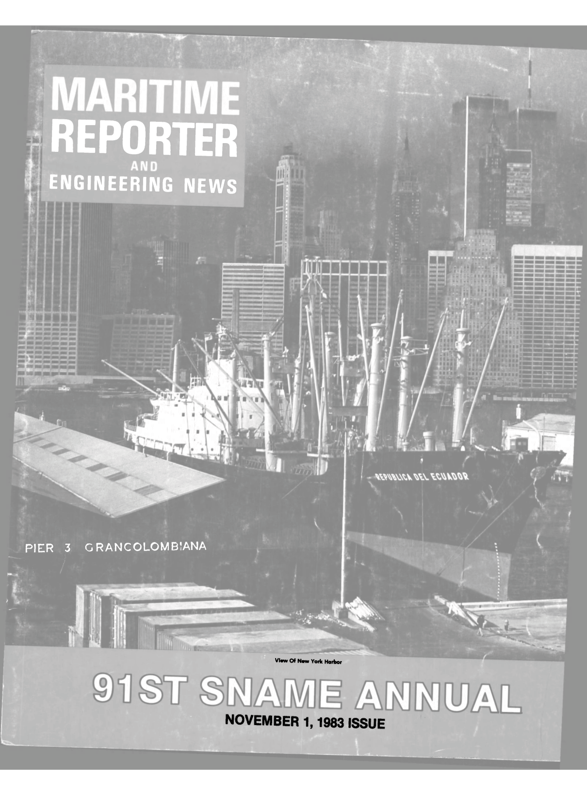 advertising and promotion fourth canadian edition pdf