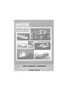 Logo of December 1988 - Maritime Reporter and Engineering News