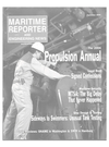 Logo of September 2004 - Maritime Reporter and Engineering News