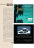 Marine News Magazine, page 41,  Oct 2010 dive technology