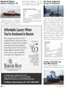 Marine News Magazine, page 48,  Oct 2010 Florida