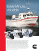 Marine News Magazine, page 9,  Mar 2013