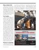 Marine News Magazine, page 15,  Mar 2013 Brazil