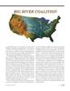 Marine News Magazine, page 33,  Mar 2013 transportation