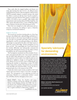 Marine News Magazine, page 35,  Mar 2013 draft information