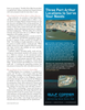 Marine News Magazine, page 41,  Mar 2013 United States
