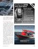 Marine News Magazine, page 43,  Mar 2013 United States