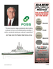Marine News Magazine, page 45,  Mar 2013 John Tirpak