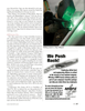 Marine News Magazine, page 57,  Mar 2013 Don Young