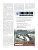 Marine News Magazine, page 59,  Mar 2013 Bob Papp