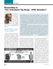 Marine News Magazine, page 60,  Mar 2013