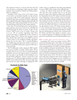 Marine News Magazine, page 68,  Mar 2013 turnkey solution
