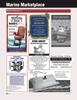 Marine News Magazine, page 62,  May 2013