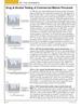 Marine News Magazine, page 8,  Oct 2013 chemical testing