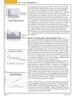 Marine News Magazine, page 10,  Oct 2013 maritime transportation industry