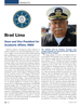 Marine News Magazine, page 12,  Oct 2013 United Nations