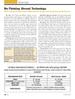 Marine News Magazine, page 18,  Oct 2013 William Schultz