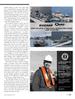Marine News Magazine, page 25,  Oct 2013 United States