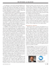 Marine News Magazine, page 27,  Oct 2013