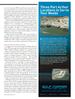 Marine News Magazine, page 29,  Oct 2013