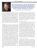 Marine News Magazine, page 30,  Oct 2013 Nelson Ludlow