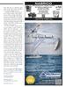 Marine News Magazine, page 31,  Oct 2013