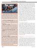 Marine News Magazine, page 34,  Oct 2013