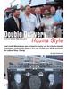 Marine News Magazine, page 42,  Oct 2013 Gerda Senner