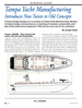 Marine News Magazine, page 46,  Oct 2013 able off-the-shelf marine equipment