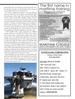 Marine News Magazine, page 47,  Oct 2013 Indian Navy