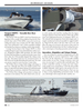 Marine News Magazine, page 48,  Oct 2013 collar product