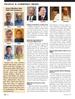 Marine News Magazine, page 52,  Oct 2013 James Wat