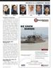 Marine News Magazine, page 53,  Oct 2013 Venkat Mudupu