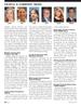 Marine News Magazine, page 54,  Oct 2013 Tennessee