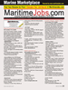 Marine News Magazine, page 59,  Oct 2013 energy utility customers